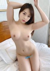 380SQB-092 つばさ
