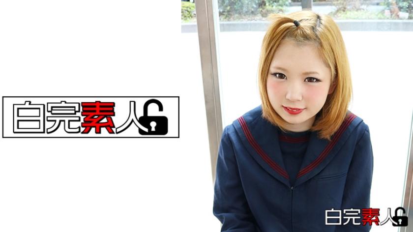 494SIKA-069 炉利ヤンキー娘が4Pで精子まみれ