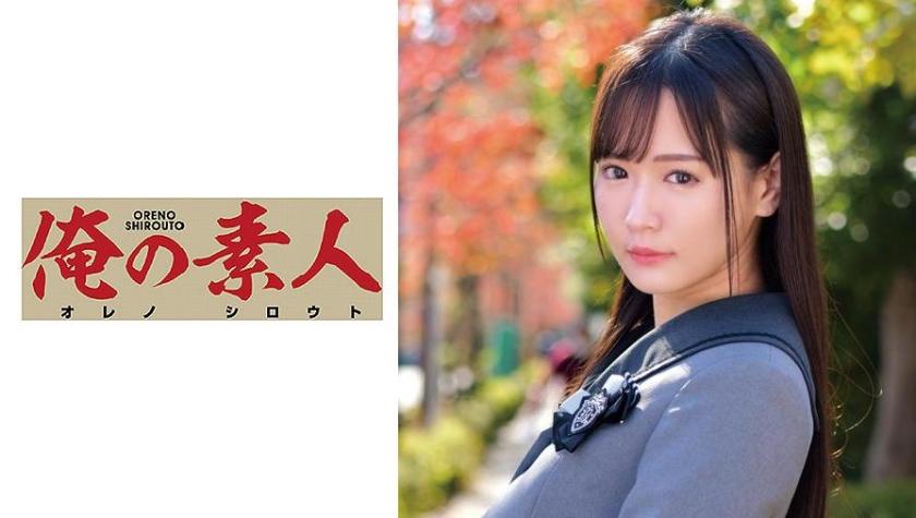 [中字][MEGA+單檔下載]JJBB-010嘗試和傳說中輕浮的熟女在粉紅沙龍能做到哪一步10