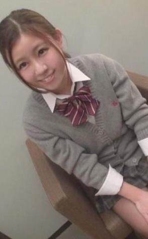 492JCHA-038 エロ動画に撮られるJKがうぶな訳がない! 5