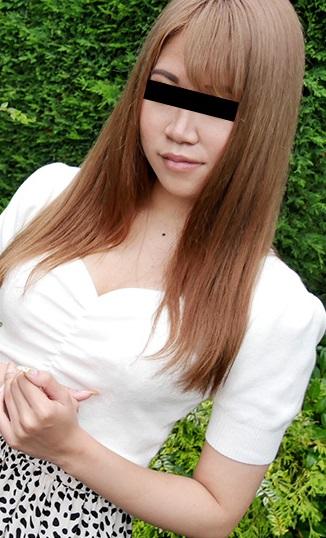 10musume 040321_01 天然むすめ 040321_01 おんなのこのしくみ ~チンコの摩擦で膣内は微熱です~永田ゆう