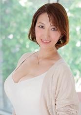 359TYVM-144 垂れ巨乳肉食淫乱妻媚薬オイルイキ狂い中出しセックス!!