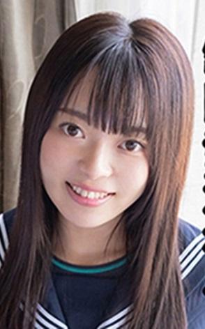 229SCUTE-1102 みるか(20) S-Cute されるがままの制服娘とSEX