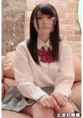491TKWA-046 芳○京○似の美少女とお風呂でのイチャラブSEXで女の悦びを感じ豹変する!