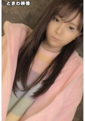 491TKWA-056 ひかる