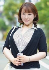 359TYVM-151 豊満ホルスタイン奥様爆乳ゆっさゆさ中出しセックス!!