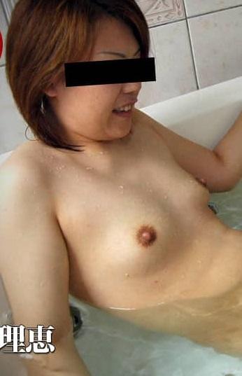 C0930 ki210508 リクエスト作品集