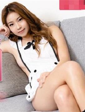 MDX-0083 裸体家政妇-李曼妮