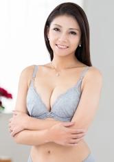 359TYVM-159 生ハメ!中イキ!!連続昇天!!!他人棒堪能絶頂大量種付け性交!!
