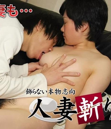 C0930 ki2ki210605 亀井 夕子 40歳