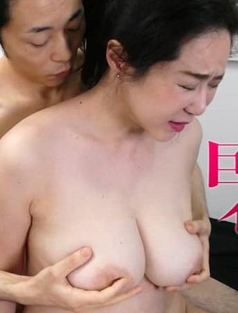 HEYZO 2543 巨乳人妻のイケナイ情事Vol.3 – 結城綾音