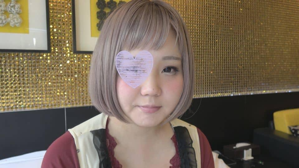 FC2 PPV 1146270 【個人撮影】ゆるふわアパレル店員ちあきちゃんに再会記念中出し!
