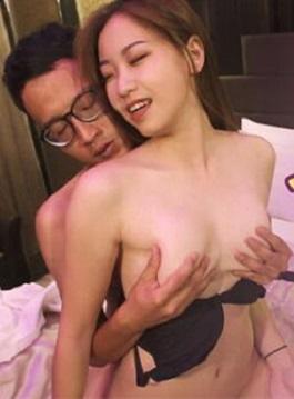 HPP-0007 爽干青春女学生-李曼尼