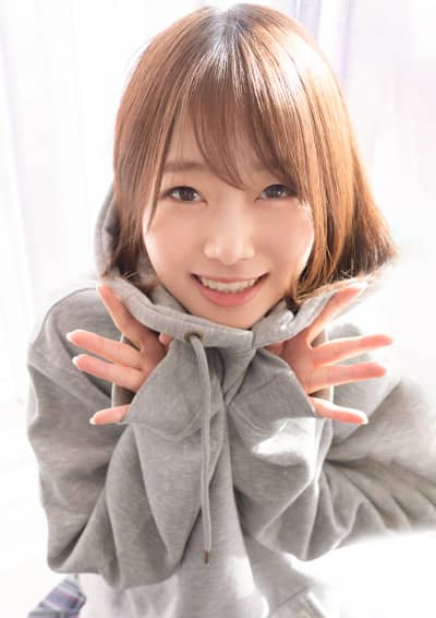 S-Cute 848_mao_01 Reducing Mosaic エビ反りで感じるセックス/Mao