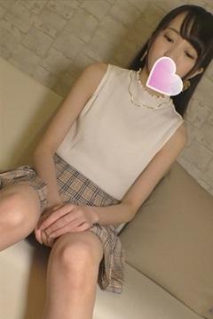 491TKWA-001 美波