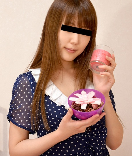 [ENGLISH SUB]10musume 061521_01 A beautiful aromatherapy instructor healed my heart and dick Nao Furuta
