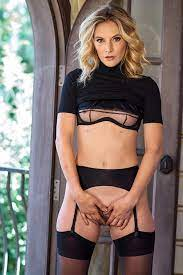 Deeper - Mona Wales & Kenzie Reeves - So Worth The Trouble