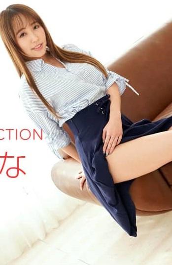 [ENGSUB]1Pondo 070321-001Collection Nana Nanami