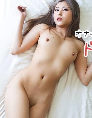 [ENGSUB]HEYZO 2561 Orgasms With A Horny Pussy Girl Vol.19 – Rena Hiragi