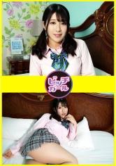 515BTGL-011 美桜 (21)