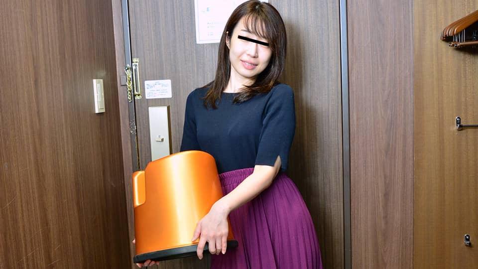 [ENGSUB]Pacopacomama 071721_504 Beautiful Mature Lady Bringing a Sex Stool Gives Perfect Pleasures Junko Kunida