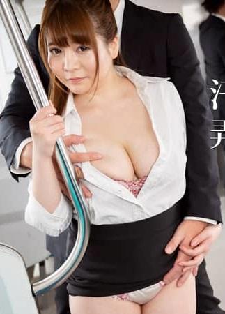 [ENGSUB]HEYZO 2572 Toying With Sweaty Hot Chick! Vol.2 – Kurumi Kokor