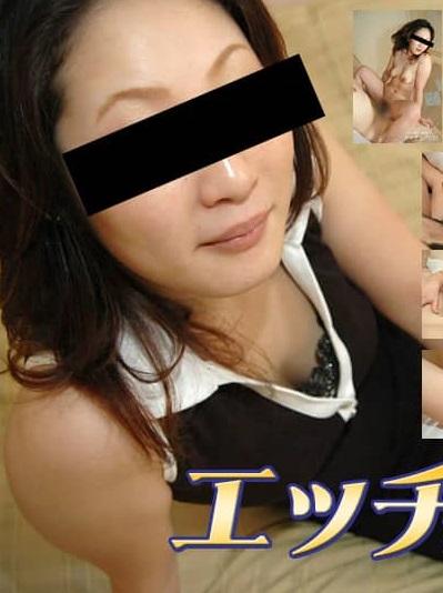 H0930 ki210722 沢野 マキ 30歳