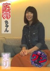 527SROC-015 まり(21)