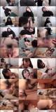 072421_506-paco_s.th.jpg