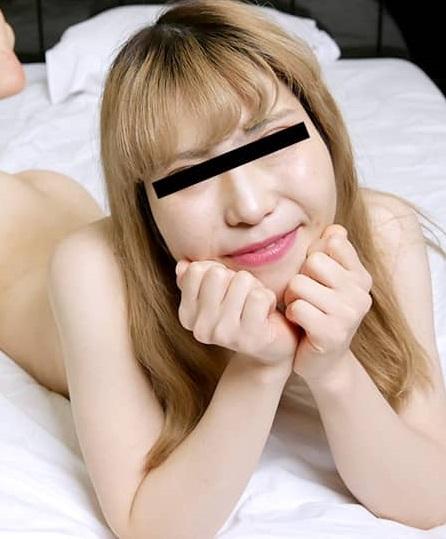 [ENGSUB]10musume 072721_01 I Felt Like I'Ve Got To Keep On Trying Anything So I Had Decided To Put Myself On Adult Video Serina Aomi