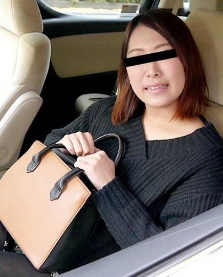 [ENGSUB]10musume 073121_01 Let's Play Freaky While You Drive! Asuka Uchiyama