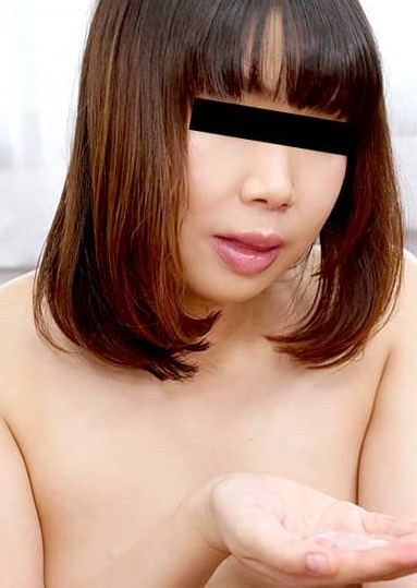 [ENGSUB]10musume 081021_01 Slowly Sticky Rich Blowjob Yukari Sato