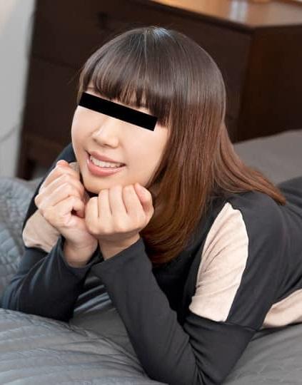 [ENGSUB]10musume 081121_01 Give Me A Lot Of Wine And Sperm Yukari Sato
