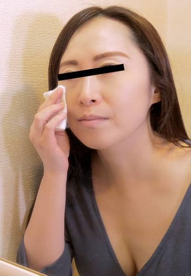 Pacopacomama パコパコママ 081121_514 スッピン熟女 ~ 篠原さんの素顔~