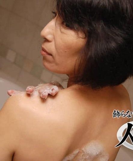 C0930 ki210812 徳田 玲子 58歳