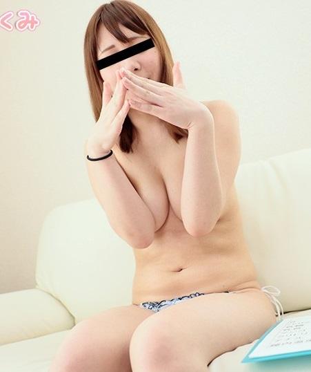 10musume 天然むすめ 082821_01 おんなのこのしくみ ~ワタシの小さな膣にオチンチンをねじ込んでください~小山泉