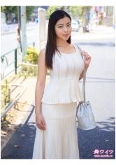 292MY-457 川畑エミリー 1 (EMILY)