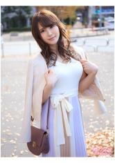 ENCODE720P 292MY-487 小野麻美 1 (小野こまり)