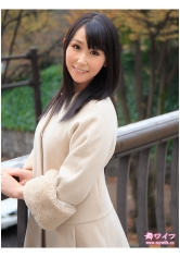 292MY-491 小林美矢 1 (田中美矢)