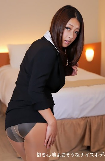 1Pondo 一本道 090721_001 セクシー女優スペシャル版 ~ 鈴木さとみ 舞咲みくに~