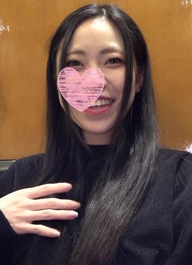 FC2 PPV 1222051 【FHD】☆初撮り☆完全顔出し☆スレンダーなのにDカップ美乳♥スタイル抜群の美女にタップリ中出ししてやりました