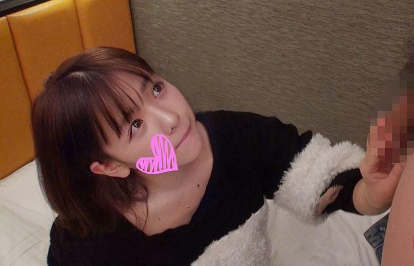 FC2 PPV 1226065 【SSS級ヤンキー19歳】アイドル級のかわいさ 埼玉から上京→ナンパ→涙目ちんぽ堕ち【中出し】.