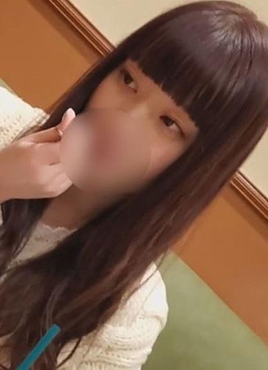 FC2 PPV 1235209 【顔出し・無修正】声優を目指すウブな18歳の女の子に連続中出し