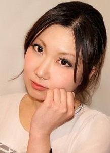 SRTF-005 あき (涼宮琴音)